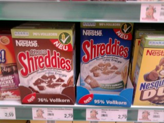 Shreddies.jpg