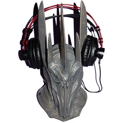 sauron_headphones